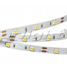 Лента светодиодная токовая Arlight CC-5000 3A White (5060, 150 LED, EXP)