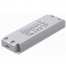 Certaline 105W 230-240V 50/60Hz NT-EH-105-EN эл.трансформ. для галог.ламп Philips