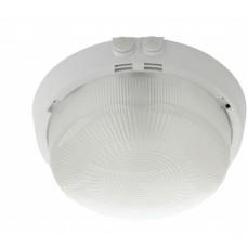 Светодиодный светильник Cetus LED1x1050 B108 T840 CAP OP Northcliffe