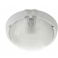 Светодиодный светильник Cetus LED1x1300 B449 T840 OP Northcliffe