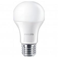 Светодиодная лампа CorePro LEDbulb 13-100W 840 E27 Philips