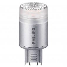 Светодиодная лампа CorePro LEDcapsuleMV 2.3-25W G9 827 D Philips