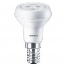 Светодиодная лампа CorePro LEDspotMV ND 2.9-40W 827 R50 36D Philips