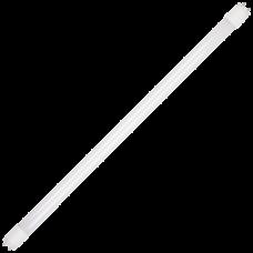 Светодиодная лампа Ecola LED Light T8 11,0W 220V 2700K G13 605x33