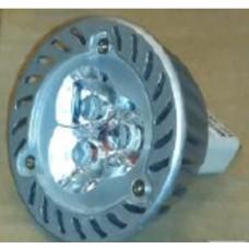 Светодиодная лампа MYLED ECOSPOT LIGHT 3W (замена 20W), GU5.3, 7000K