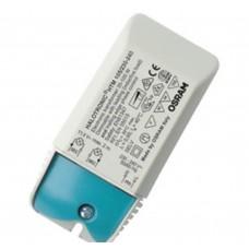 Электронные трансформаторы НALOTRONIC COMPACT Osram HTM 105/230-240