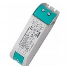 Электронные трансформаторы НALOTRONIC COMPACT Osram HTM 150/230-240