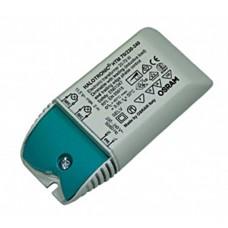 Электронные трансформаторы НALOTRONIC COMPACT Osram HTM 70/230-240