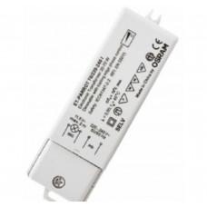 Электронные трансформаторы Osram ET-PARROT 70/220-240 I