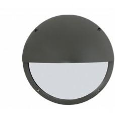 Светодиодный светильник накладной Northcliffe Eta LED1x2400 B683 T840 LOUVER
