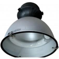 Светильник Everest 1200 F72 Northcliffe