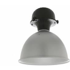 Светильник Everest 1250 E65 HI IP23 Northcliffe
