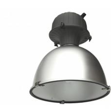 Светильник Everest 1400 E68 HS Northcliffe