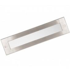 Светодиодный светильник Floor LED1x1400 B664 T840 OP светодиод-Northcliffe