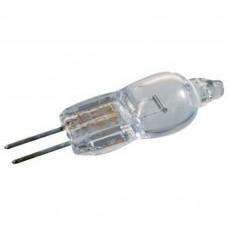 Лампа галогенная 12в 50вт цоколь gy6.35 Schneider Electric