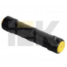 Гильза изолированная фазная IEK UZA-23-D25