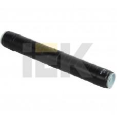Гильза изолированная нулевая IEK UZA-24-D70-D70