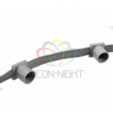 "Гирлянда ""Belt Light"" 5W шаг 20 NEON-NIGHT"