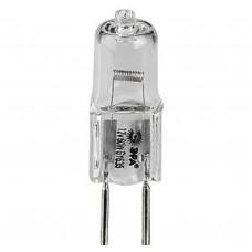 Лампа галогенная GY6.35-JC-35W-12V (100/1000) ЭРА