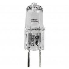 Лампа галогенная GY6.35-JC-50W-12V (100/1000) ЭРА