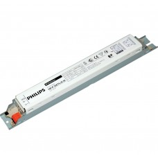HF-P 3/418 TL-D III 220-240V 50/60Hz ЭПРА Philips