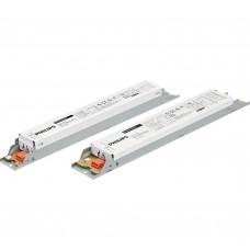 HF-S 3/4 18 TL-D II 220-240V 50/60Hz