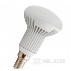 Светодиодная лампа HLB(R)05-10-C-02 (E27) Новый Свет