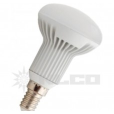 Светодиодная лампа HLB(R)05-10-W-02 (E14) Новый Свет