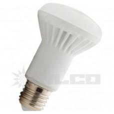 Светодиодная лампа HLB(R)08-20-W-02 (E27) Новый Свет