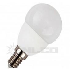 Светодиодная лампа HLB05-16-C-02 (E27) Новый Свет
