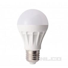 Светодиодная лампа HLB05-39-C-02 (E27) Новый Свет