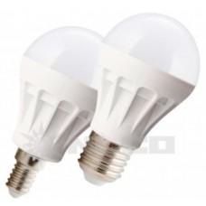 Светодиодная лампа HLB11-29-W-02 (E27) Новый Свет