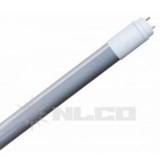 Светодиодная лампа HLT25-06-W-02 Новый Свет