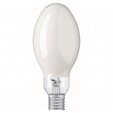 Лампа ртутная HPL-N 400W/542 E40 HG 1SL/6