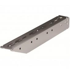 Консоль быстрой фиксации DKC BBF5020HDZ Оцинкованная сталь