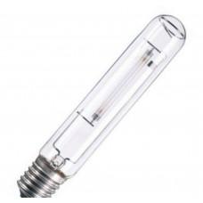 Лампа газоразрядная Osram NAV-T 1000