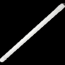 Светодиодная лампа VRT6000940 VARTON 9,5W T8 G13 600mm VARTON