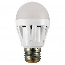 Светодиодная лампа Народная НЛ-LED-A60 5 Вт-4000 К-Е27 (60х105)