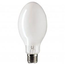 Лампа ртутная GE ML 160/240-250V E27 160W