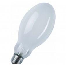 Лампа газоразрядная смешанного света ДРВ Osram HWL 250W 225V E27