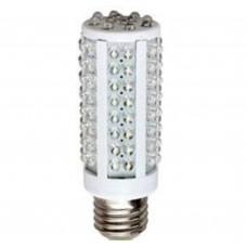 Светодиодная лампа LB-89 108LED 5W 230V 6400K E27 Feron
