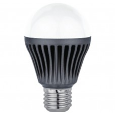 Светодиодная лампа Ecola LED Classic A60 Dimmable 15.0W 4000K E27 110x60
