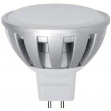 Светодиодная лампа ASD LED-JCDR-standard-3-3000