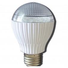 Светодиодная лампа Ecola LED Light Сlassic A60 3.0W 220-240V E27 2700K 99x60