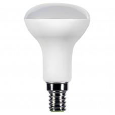 Светодиодная лампа ASD LED-R50-standard-3-3000