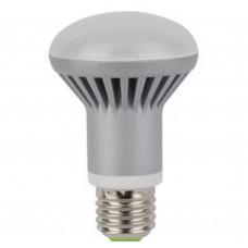 Светодиодная лампа Ecola Reflector R63 LED 8.3W 220V E27 4200K 102x63