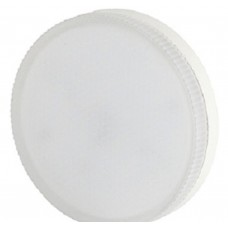 Светодиодная лампа LED smd GX-7w-827-GX53 (50/100/2400) ЭРА