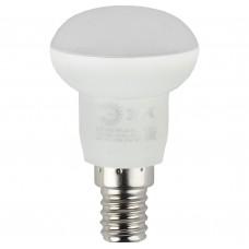 Светодиодная лампа LED smd R39-4w-827-E14 (10/100/4200) ЭРА