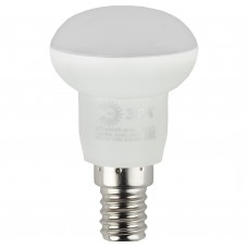 Светодиодная лампа LED smd R39-4w-840-E14 ECO. (10/100/4200) ЭРА