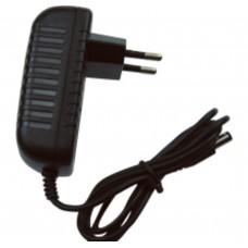 LED strip Power Adapter 24W 220V-12V адаптер питания для светодиодной ленты (на вилке) Ecola